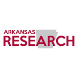 Logo for Arkansas Research, the home of research news for the University of Arkansas