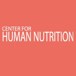 CFHN Logo