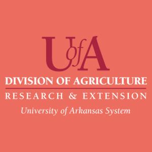 UA Extension Logo