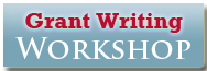 Grant Writing Workshops